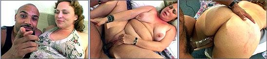 Voyeur mom sister nude