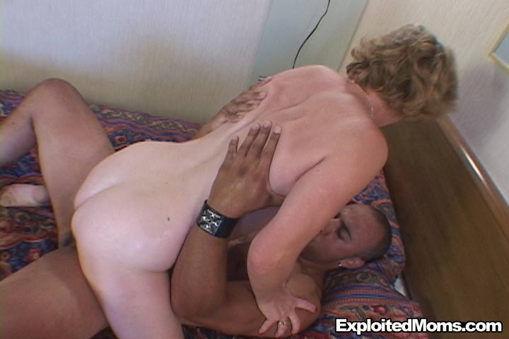 durnk mature porn