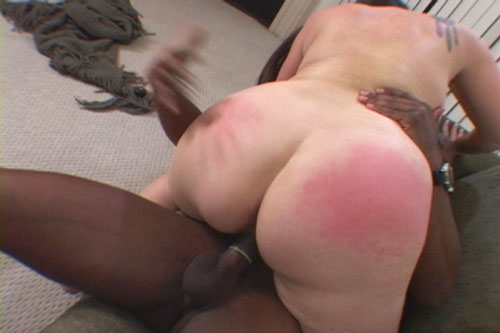Confirm. join exploited moms interracial videos tgp sorry, that