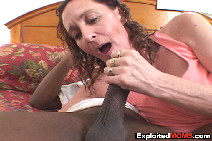 Want mature milf sex exploited moms